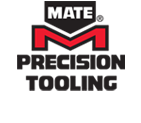 MATE Tooling from USA